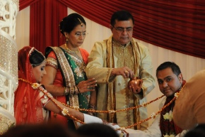 Arranged marriage marriage is alive, well and vibrant inAustralia