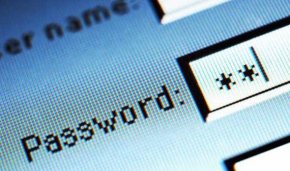 Sharing passwords: A sign of honesty or distrust?